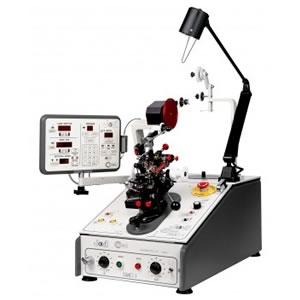 Modello SMC-1