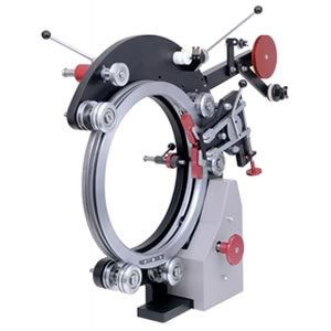 Toroidal Winding Machine Accessories