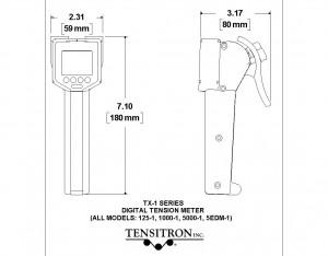 TX-125-dimensioned
