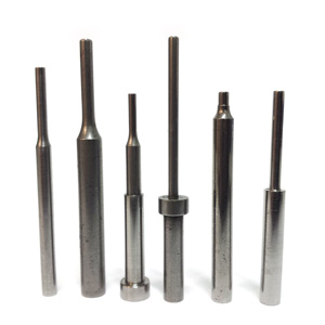 Standard Wire Guide Tubes