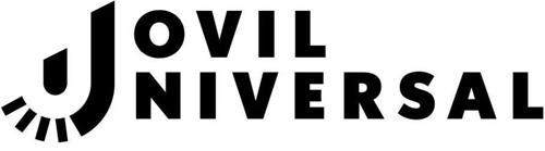 ju-jovil-universal-86315564