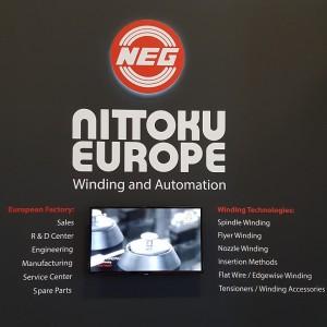Nittoku_1