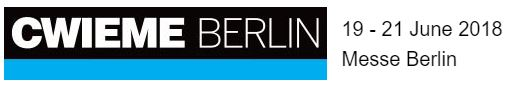 Logo_Cwieme